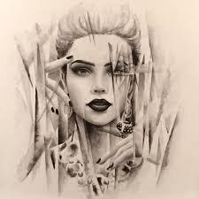78 best the gallery custom tattoo studio images on pinterest