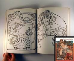 coloring books candeo creative blog