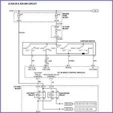 wiring circuit diagram android apps on google play
