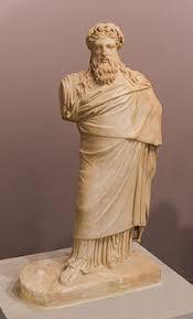 dionysus greek god statue greek god dionysus lesson for kids facts history myths study com