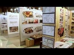 Interior Designer Philadelphia Philadelphia University U0027s B S In Interior Design Youtube