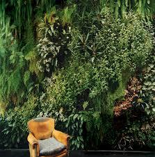 indoor vertical garden apartment write teens
