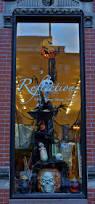 Home Decor Stores Boston 12 Best Boston Shopping Images On Pinterest Boston Boston
