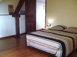 chambre à louer le mans chambres à louer proche de le mans chez mylène avesnes en
