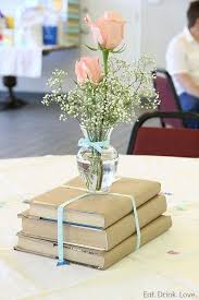 easy graduation centerpieces 61 best graduation centerpieces images on graduation
