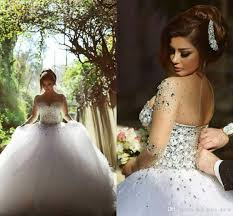 wedding dress sle sales discount 2016 luxury wedding dresses sale bridal gowns