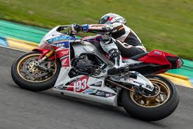 honda sport cbr free honda bike images to download from moto racing events at le