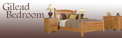 solid wood bedroom furniture u2013 american made beds dressers