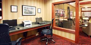 Corporate Express Office Furniture by Holiday Inn Express U0026 Suites Columbus Univ Area Osu Hotel By Ihg