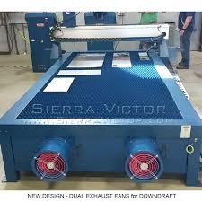 baileigh plasma table software cnc plasma table pt 510hd