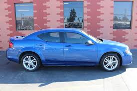 dodge avenger in washington for sale used cars on buysellsearch
