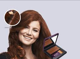 9 redhead friendly approved root cover up products