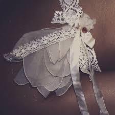 Garters For Wedding Wedding Dress Designers We Are Here For You U2013 Romeoandjoolz