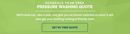 Pressure Washing Estimate by Pressure Washing Macedojanitorial Com