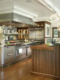 traditional meets contemporary in this eat in kitchen from hgtv traditional meets contemporary in this eat in kitchen from hgtv peter salerno hgtv
