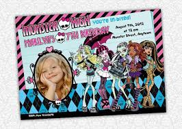 40 best monster high images on pinterest monsters monster high