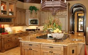 Kitchen Cabinets In Nj Warren Cabinet Refinishing Mcr Custom Kitchen Cabinet Refacing
