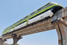 new light rail projects new starts bullet trains for india light rail for miami beach