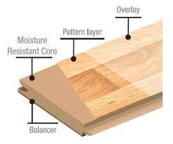 7mm bolivian mahogany laminate home charisma lumber