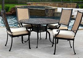 Shop Patio Furniture by Shop Patio Furniture By Collections Ultimate Patio