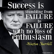 quote einstein authority quotes on success u0026 failure from history