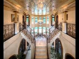 luxury mediterranean homes villa ta bay florida mediterranean revival luxury