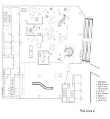 hotel lounge floor plan поиск в google hotel executive lounge