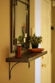 Diy Entryway Turtles And Tails Build Your Own Entryway Bench And Shelf
