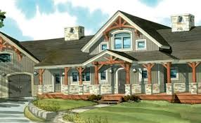 house wrap around porch best of 15 images one floor plans with wrap around porch