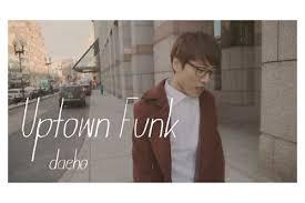 free download mp3 bruno mars uptown prog rock blogspot download movie