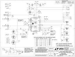 solutions dc2334a ltc2947 demo board 30a energy monitor with
