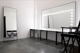 make up dressing room e19 studio