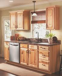 kitchen top lowes kitchen cabinets unfinished good home design