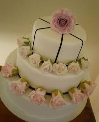 252 best wedding cake decorating images on pinterest cake