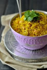 cuisine indon駸ienne biryani au poulet cuisine indienne pourquoi je grossis