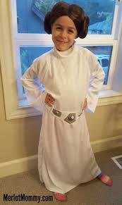star wars halloween costumes for babies star wars princess leia costume at costume discounters merlot mommy