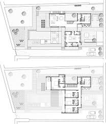 architecture fascinating two story house floor plan modern summer