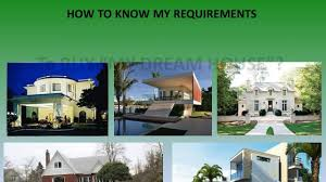 independent house for sale in vijayawada tips for buying a house