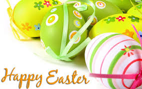 free easter cards images of easter greeting cards amsbe free easter cards easter