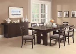 black friday dining room table deals buy or sell dining table sets in kamloops furniture kijiji