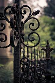 440 best over wrought images on pinterest wrought iron metal