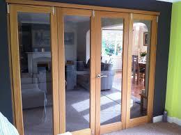 room divider doors vufold customer gallery inspire internal 8ft room divider doors