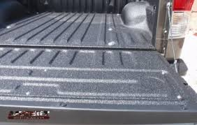 Best Truck Bed Liner Spray In Bed Liner Review Line X Vs Rhino Vs Everyone Else