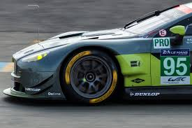 aston martin vantage 2017 aston martin race car high resolution images 24 hours of le mans