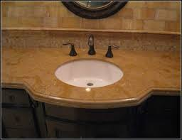 Clogged Bathroom Sink Drain Clogged Bathroom Sink Drain Snake Sinks And Faucets Home