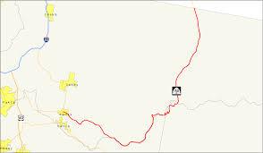 Maps Google Com Utah by Utah State Route 150 Wikipedia