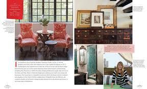 genevieve gorder kitchen designs emejing genevieve home design images decorating design ideas
