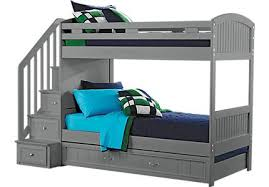 Bunk Bed Sizes  Dimensions - Twin bunk bed dimensions