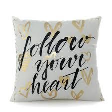 aliexpress com buy luxurious silver print velvet pillow cover