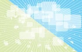 wallpaper biru hijau abstract blue green vector abstract free vector free download